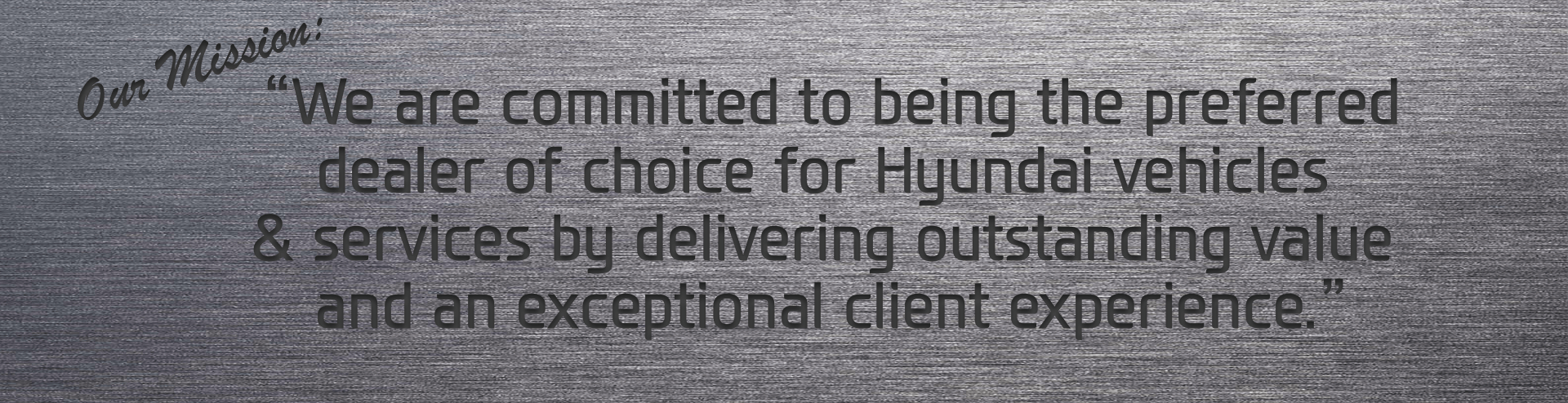 hyundai-committed